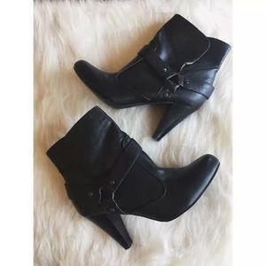 Macy's Style & Co. Women's Boots